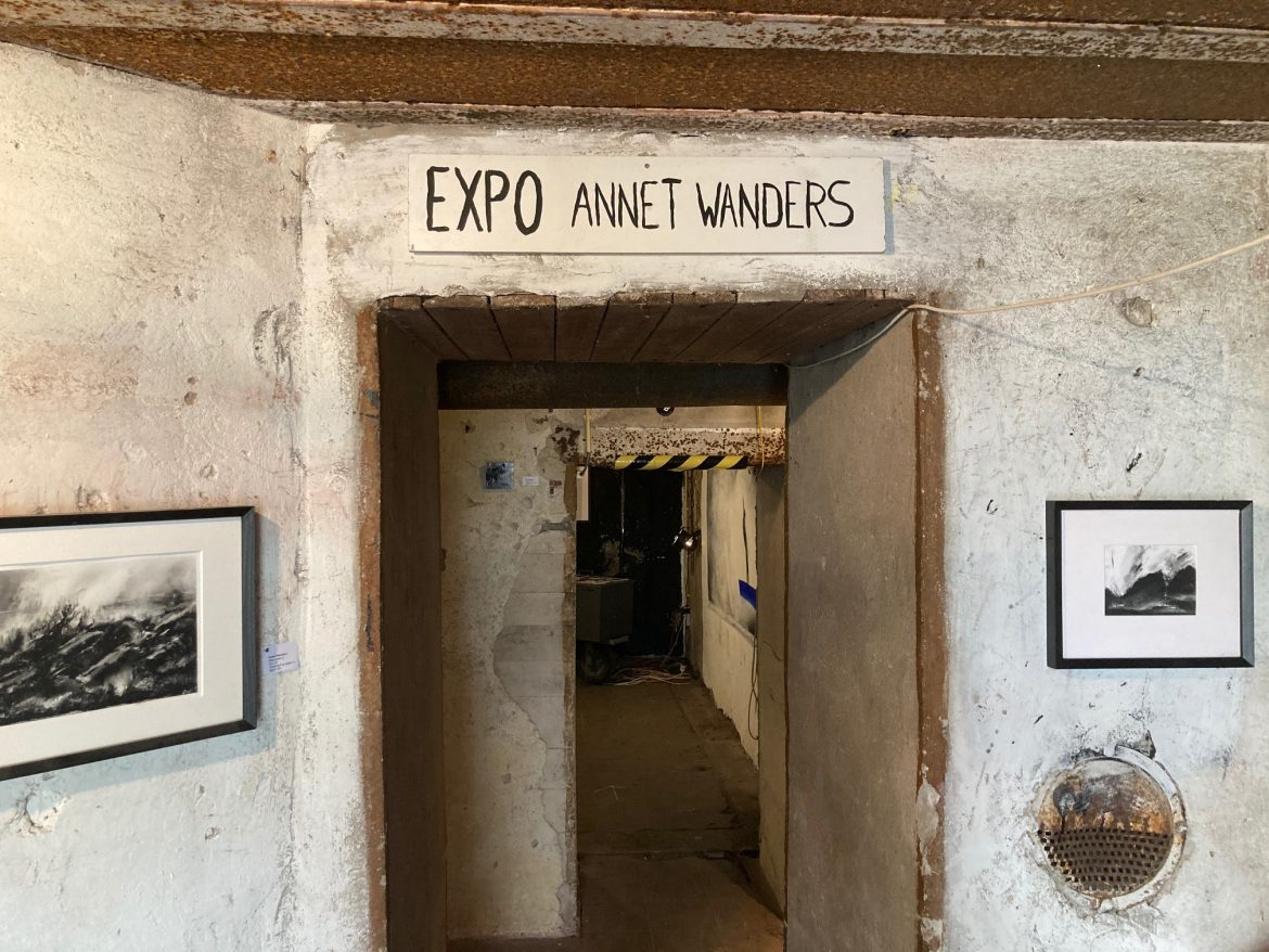 expo Annet
